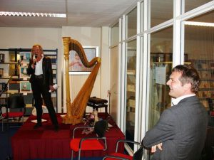 Retrospective, Acedemic Medical Center Amsterdam, 2009